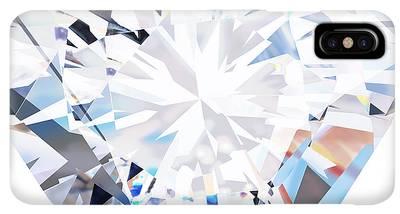 Wedding Gift Iphone Xs Max Cases Fine Art America