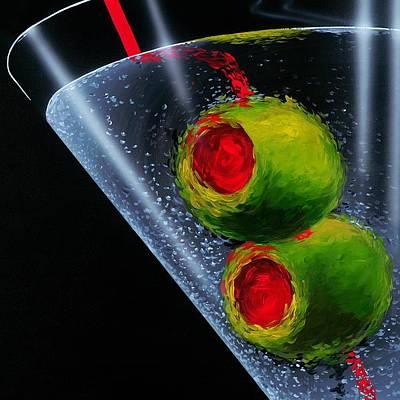 Designs Similar to Classic Martini