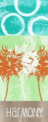 Sage Mixed Media Posters
