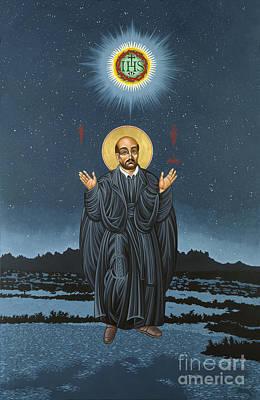 Ignatius Posters
