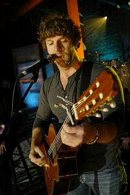 Billy Currington Posters
