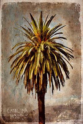 Designs Similar to Catalina 1932 Postcard