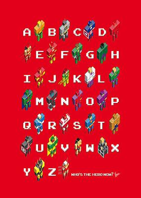 Daredevil Posters