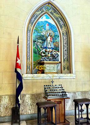 Patriotica Posters
