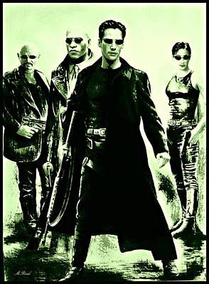 Joe Pantoliano Posters