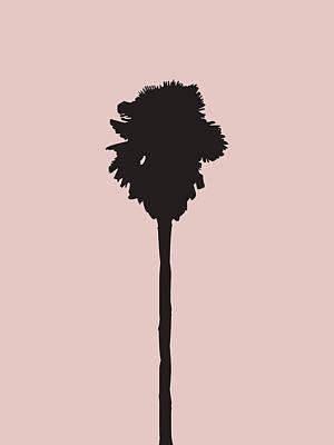 Designs Similar to Blush Pink Palm Tree