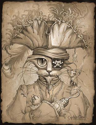 Jeff Drawings Drawings Posters