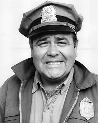 Jonathan Winters Posters