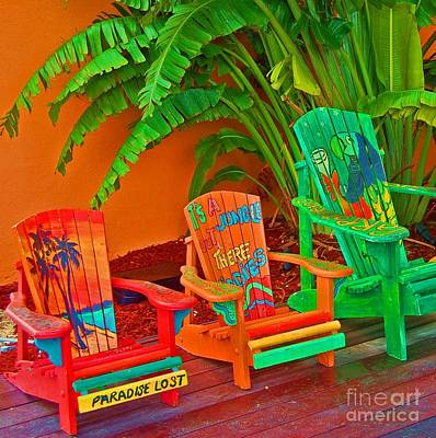 Grand Turk Posters