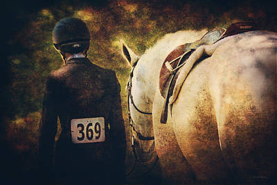 Upperville Posters