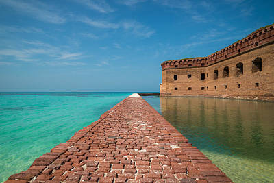 Dry Tortugas Posters
