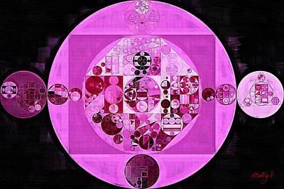 Byzantine Digital Art Posters