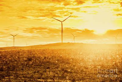 Designs Similar to Musselroe Wind Farm