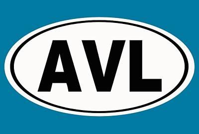 Avl Posters