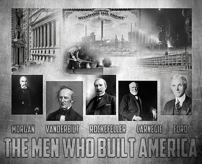 Vanderbilt Posters