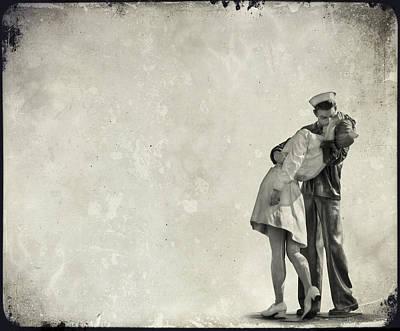 Romanticism Photographs Posters