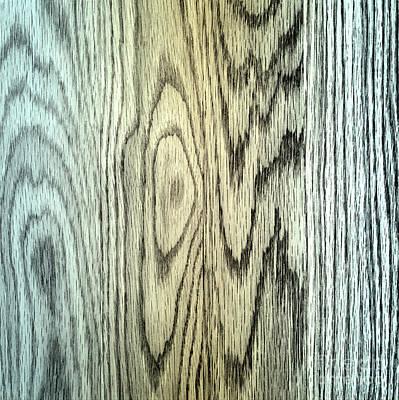 Hardwood Flooring Posters