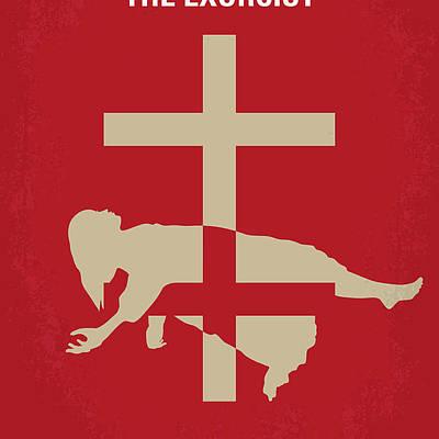 Priests Posters