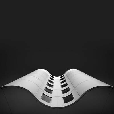 Modern Architecture Posters