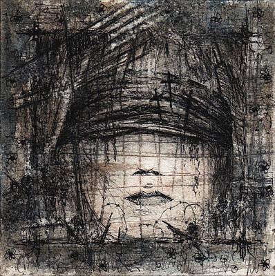 https://render.fineartamerica.com/images/rendered/search/poster/8/8/break/images/artworkimages/medium/3/the-blinding-william-russell-nowicki.jpg