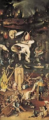 Abbema, Louise 1858-1927 Abrahams, Mort Poster