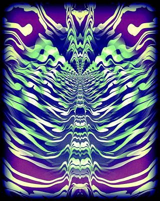 Abstract 140 Poster by J D Owen