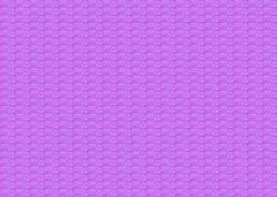 Download  Art Pixels Designer Texture Pattern Art Novino September 2014   Poster