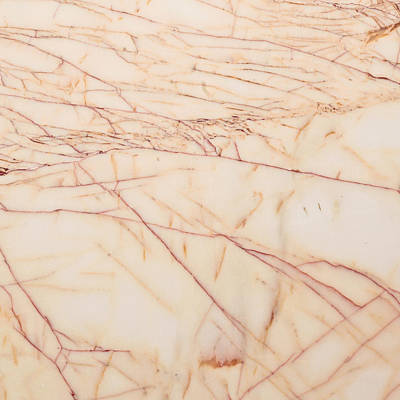 Marble Background Poster by Tom Gowanlock