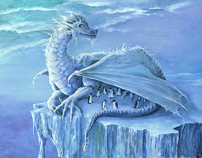 21+ Game Of Thrones Ice Dragon Poster  Images