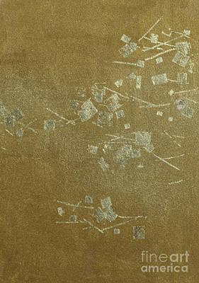 Tsuru No Mai Poster