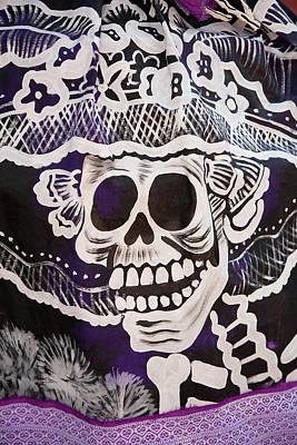 North America, Mexico, Guanajuato Poster