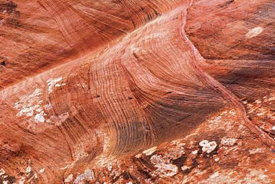 Utah, Glen Canyon National Recreation Poster by Jaynes Gallery