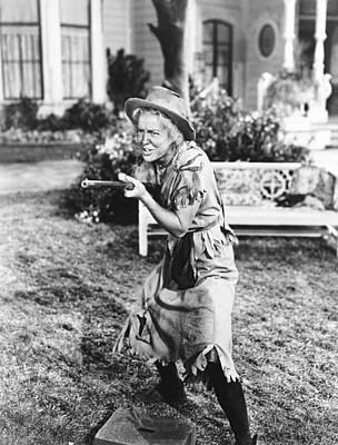 Annie Get Your Gun, Betty Hutton, 1950 Poster