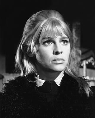 Doctor Zhivago, Julie Christie, 1965 Poster by Everett