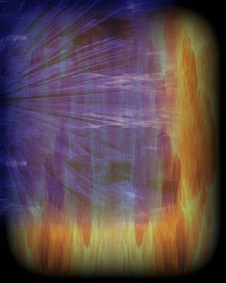 Abstract 59 Poster