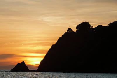 Thailand Andaman Island Poster