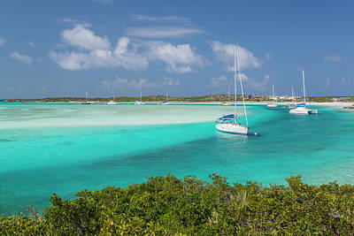 Image result for exuma cays