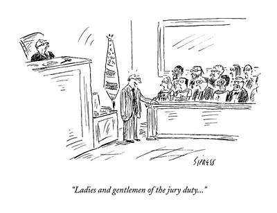 New Yorker September 28th, 2009 Poster