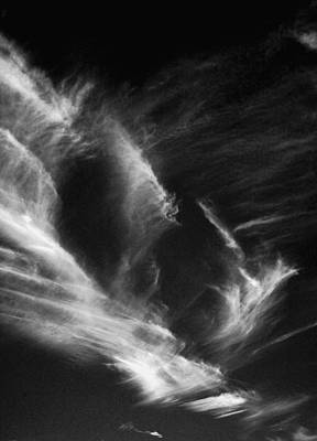 90261b  Nm Cloud Poster
