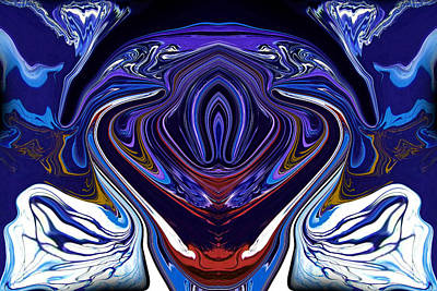 Abstract 171 Poster