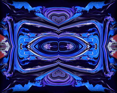 Abstract 175 Poster