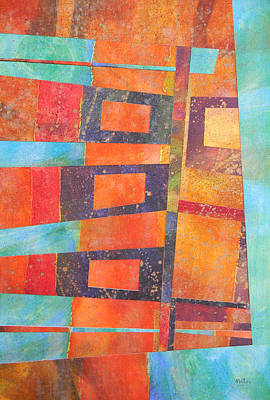 Abstract No.1 Poster