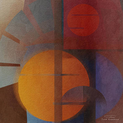 Abstract Tisa Schlemm 05 Poster