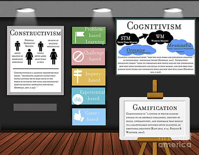 Active Learning Poster