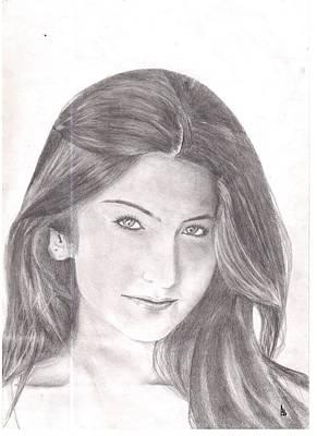 Anushka Sharma Poster
