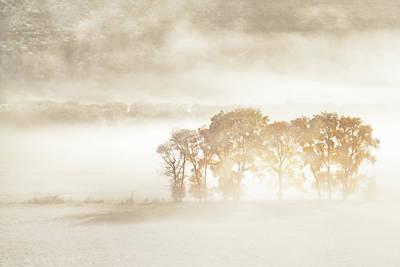 Autumn Dreams Poster