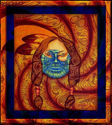Awakenings II Poster