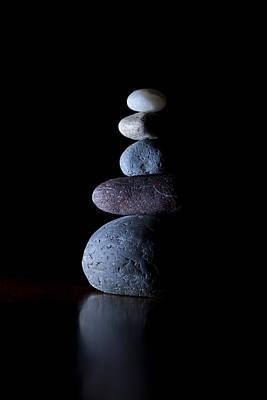 Balance Poster