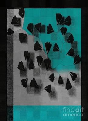 Be-leaf - J53036152 Poster