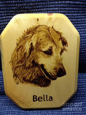 Bella Poster